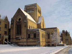 ampleforth_abbey_east_snow.jpg
